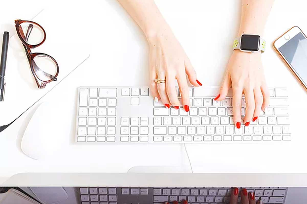 how to write the best blogs ever