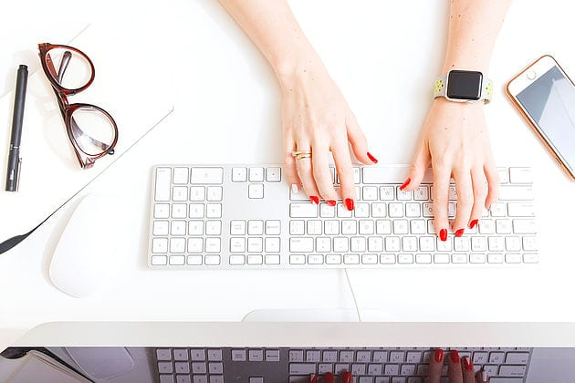 How to Write the Best Blogs Ever a Proven Formula