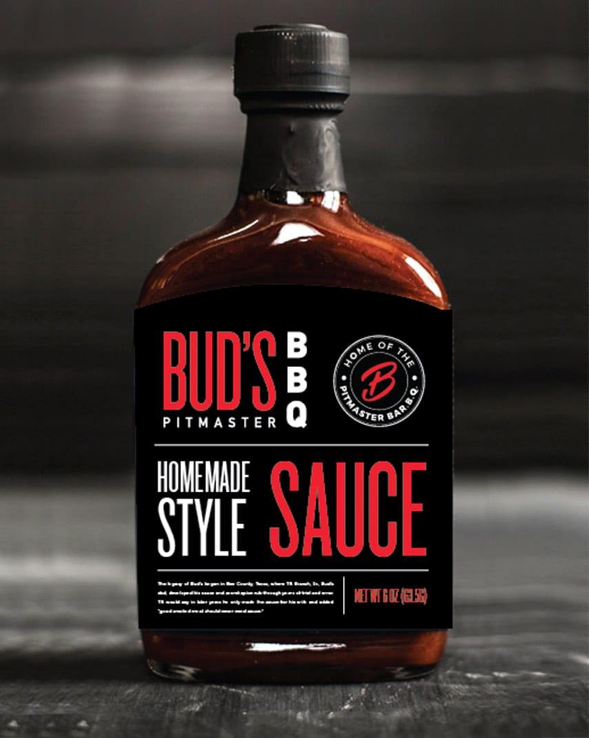 Buds Top Left2 855x1070