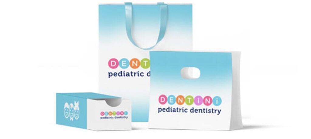 Dentini bag  004