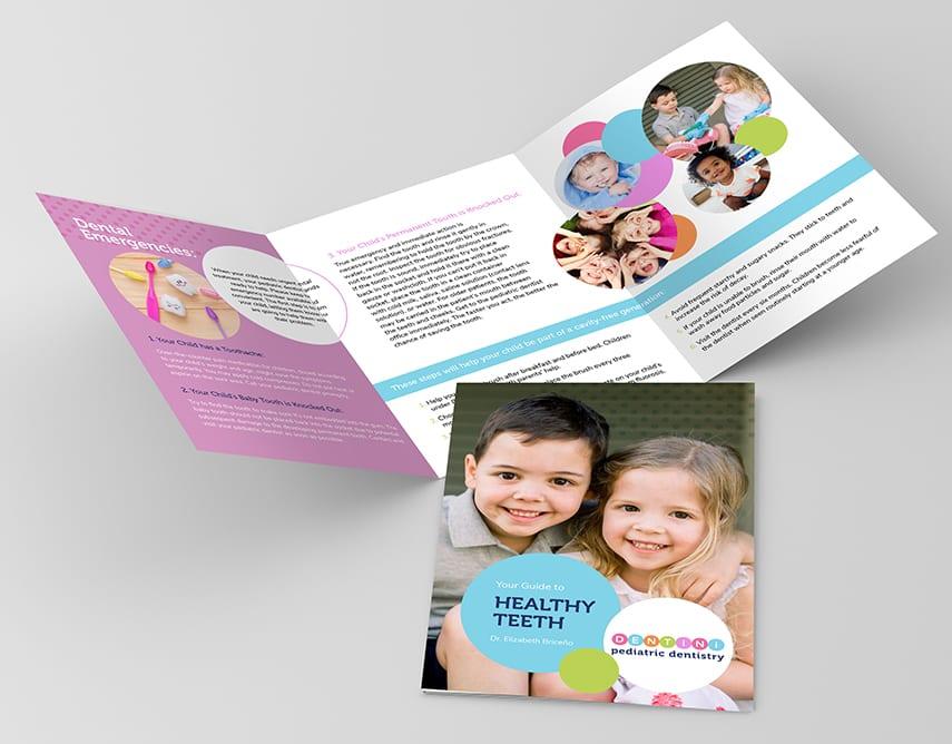 Dentini brochure  005