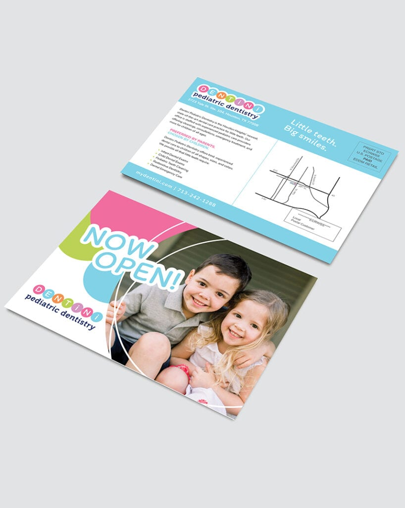 Dentini card  003