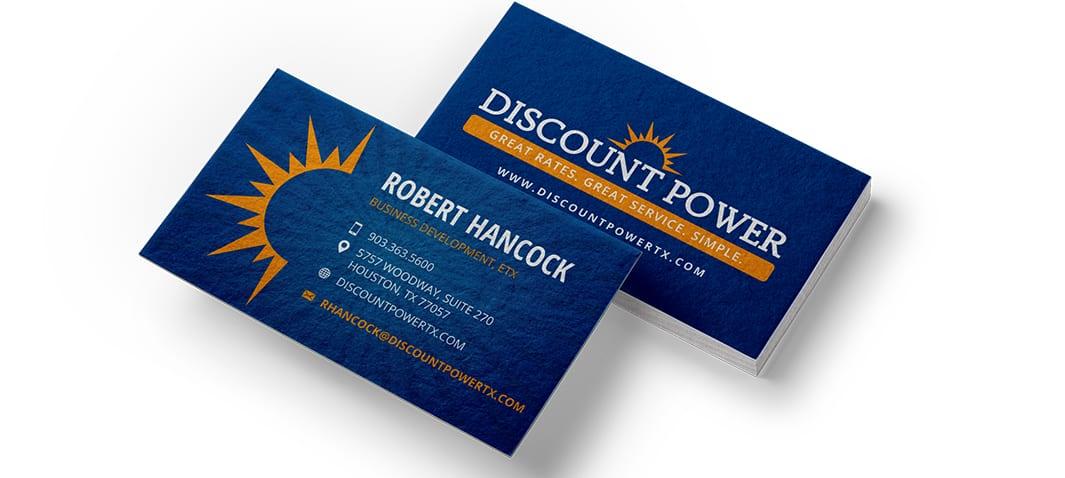 Discount 1065x478