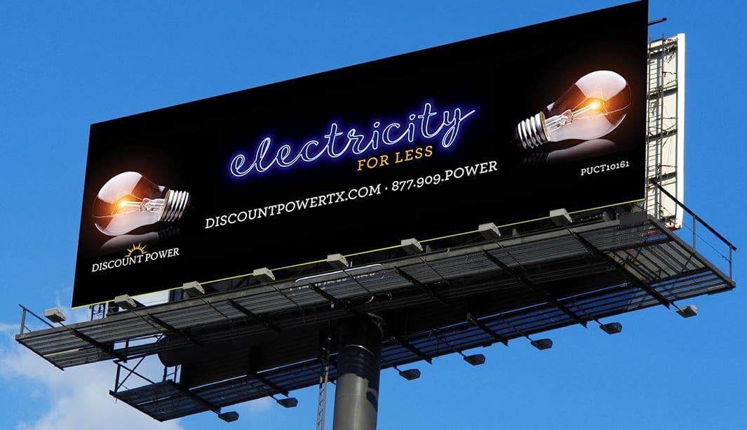 Discount billboard rightside 1065x613