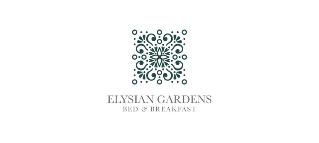 Elysian garden bed and breakfast 1065x478