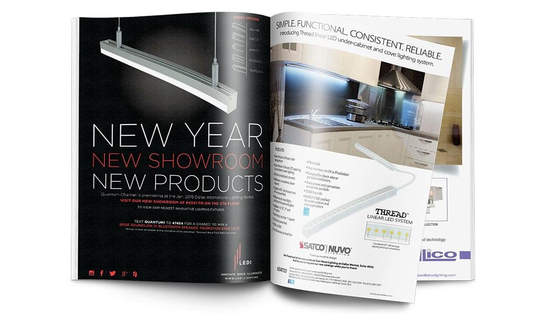 Ledi Magazine 1065  002