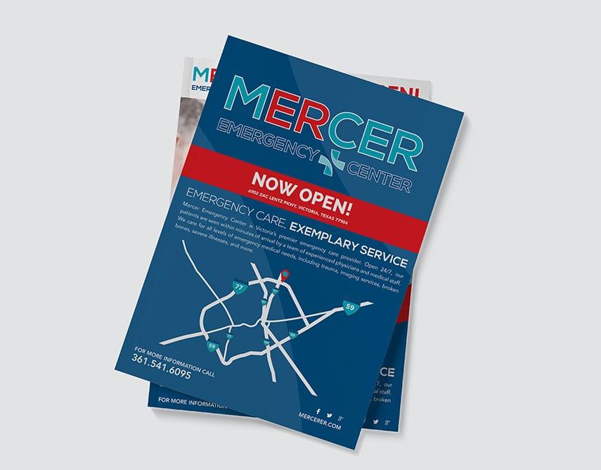Mercer flyer  leftmiddle 855x668