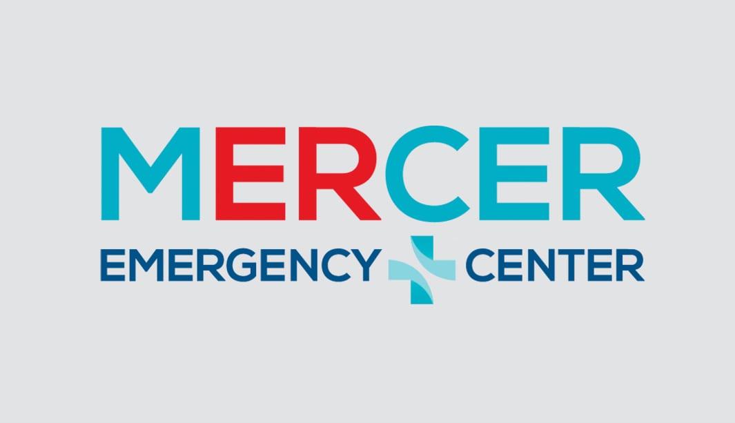 Mercer logo right 1065x613
