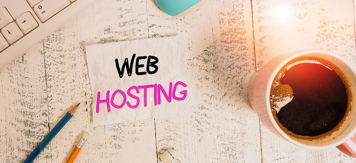Which Host Provider Is the Best for A Small Business