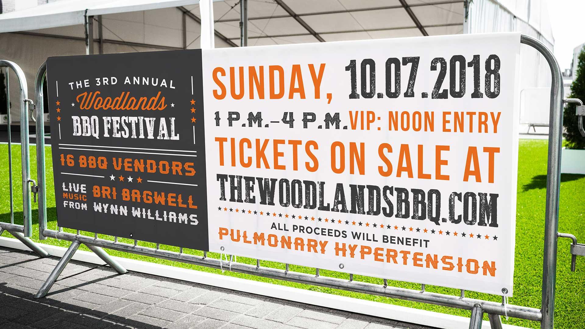 Woodlands BBQ Festival Banner 1920x1080 1