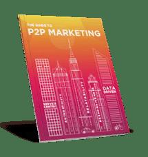 p2p Marketing downloadable