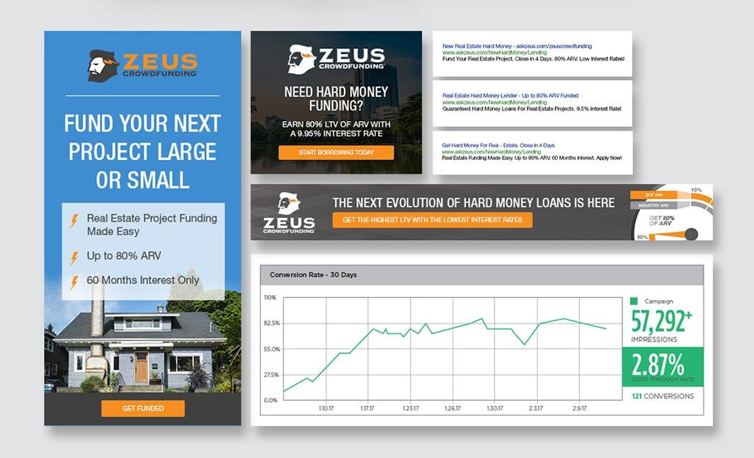 zeus top right side 1065x647 1