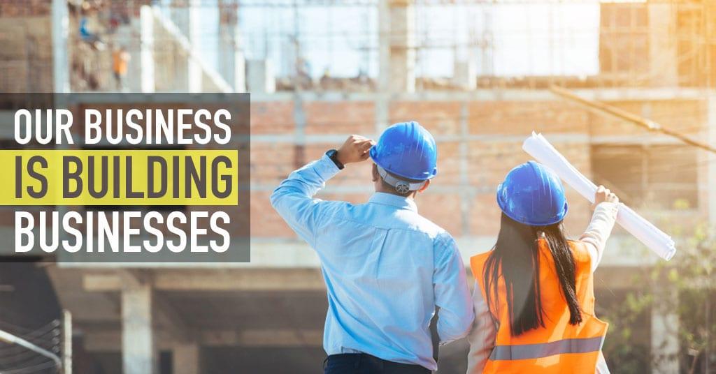 SB Construction Blog 1